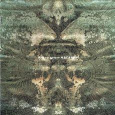 Macabre mp3 Album by DIR EN GREY
