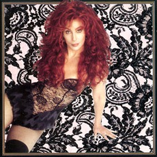 Cher's Greatest Hits: 1965-1992 by Cher