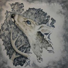 Come The Thaw mp3 Album by Worm Ouroboros
