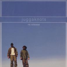 Re: Release mp3 Album by Juggaknots