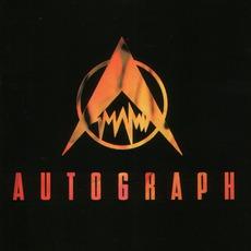 Missing Pieces mp3 Album by Autograph