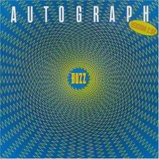 Buzz mp3 Album by Autograph