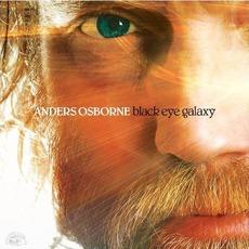 Black Eye Galaxy mp3 Album by Anders Osborne