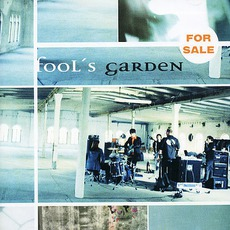 For Sale mp3 Album by Fool's Garden