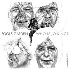 Who Is Jo King? mp3 Album by Fool's Garden