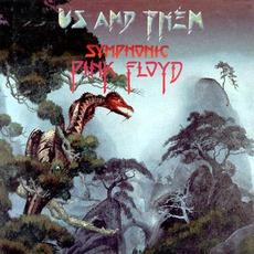 Us And Them: Symphonic Pink Floyd mp3 Album by London Philharmonic Orchestra