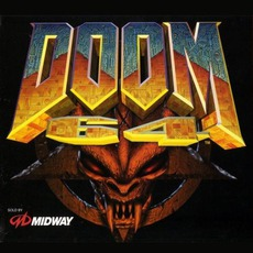 Doom 64: Official Soundtrack