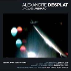 Desplat-Audiard