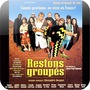 Reston Groupes