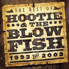 The Best Of Hootie & The Blowfish (1993 thru 2003) mp3 Artist Compilation by Hootie & the Blowfish