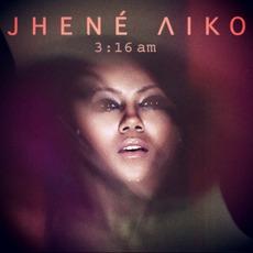 3:16 AM mp3 Single by Jhené Aiko
