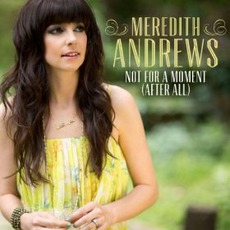 Not For A Moment (After All) mp3 Single by Meredith Andrews