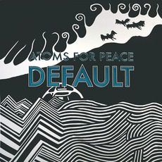 Default mp3 Single by Atoms For Peace
