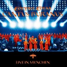 Cantus Buranus: Live In München