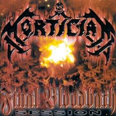 Final Bloodbath Sessions