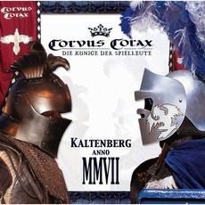 Kaltenberg Anno MMVII mp3 Artist Compilation by Corvus Corax