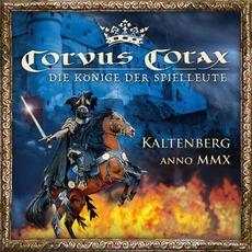 Kaltenberg Anno MMX mp3 Artist Compilation by Corvus Corax