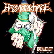 Haematology mp3 Artist Compilation by Haemorrhage