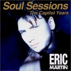 Soul Sessions: The Capitol Years