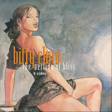 The Vertigo Of Bliss (B-Sides) mp3 Album by Biffy Clyro