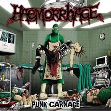 Punk Carnage