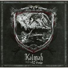 12 Gauge mp3 Album by Kalmah
