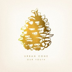 Our Youth mp3 Album by Urban Cone