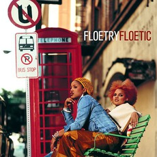 Floetic mp3 Album by Floetry