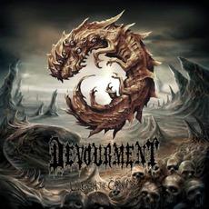 Unleash The Carnivore mp3 Album by Devourment