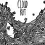 Cloud Rat