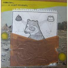 A Wolf Ticket