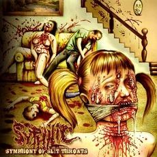 Symphony Of Slit Throats