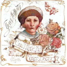 Can I Have My Money Back? mp3 Album by Gerry Rafferty