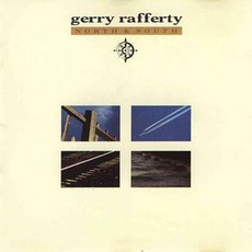 North And South mp3 Album by Gerry Rafferty