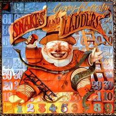 Snakes And Ladders mp3 Album by Gerry Rafferty