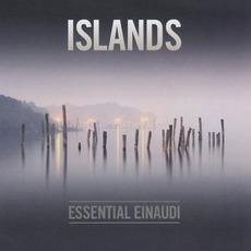 Islands: Essential Einaudi mp3 Artist Compilation by Ludovico Einaudi
