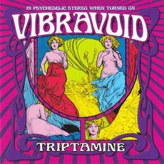 Triptamine