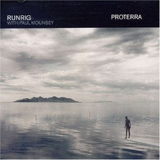 Proterra mp3 Album by Runrig