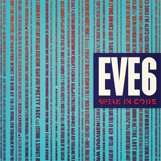 Speak In Code mp3 Album by Eve 6