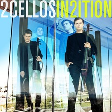 In2ition mp3 Album by 2Cellos
