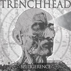 Belligerence