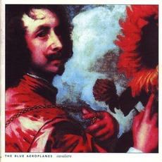 Cavaliers & Roundheads mp3 Album by The Blue Aeroplanes