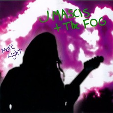 More Light by J Mascis And The Fog