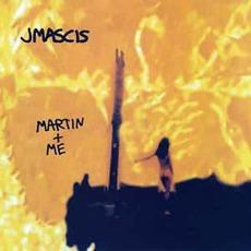 Martin + Me mp3 Album by J Mascis