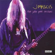 The John Peel Sessions mp3 Album by J Mascis