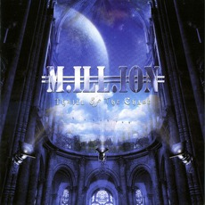 Thrill Of The Chase by M.ill.ion