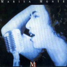 Marisa Monte mp3 Album by Marisa Monte