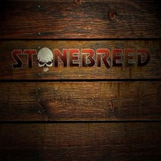 Stonebreed mp3 Album by Stonebreed