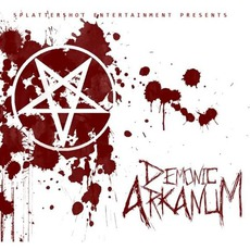Demonic Arkanum