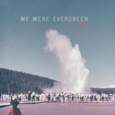 Flings by We Were Evergreen